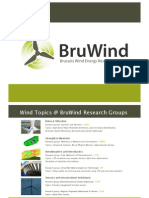 bruwind-110409043815-phpapp01