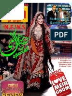 TGM - Issue 5 (Sep - Oct 2011)