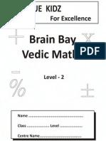 Maths Book 2