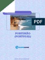 Guia Cruceromania de Portimao (Portugal)