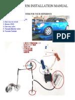 Control Module Mini Cooper | Headlamp (849 views) on mini cooper drivetrain diagram, mini cooper flywheel, mini cooper start switch, mini parts diagram, mini cooper crankshaft, mini cooper fuses diagram, mini cooper roof diagram, mini cooper schematics, mini cooper ac diagram, mini cooper circuit, mini cooper underneath diagram, mini cooper coolant diagram, mini cooper wiring harness, mini cooper transmission diagram, mini cooper hid retrofit, mini cooper exhaust system diagram, mini cooper tractor, mini cooper amp location, mini puddle lights, mini cooper lighter fuse,