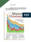ClassNote Aug24,2011 DebatesOnGlobalization&Industrialization