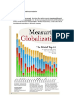 ClassNote Aug24,2011 DebatesOnGlobalization&Industrialization