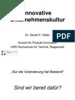 Dr. Daniel Keller