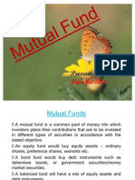 mutualfunds-091002122405-phpapp02