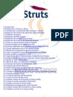 Empezando co Struts - HOW TO