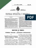 Nº93_1890