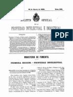 Nº106_1891