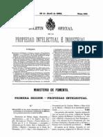 Nº112_1891