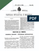 Nº118_1891