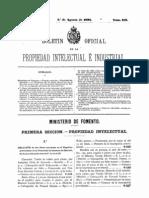 Nº119_1891