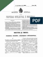 Nº131_1892