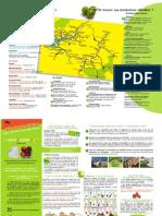 """Guide """"Manger Responsable"""" Semaine de l'Assiette Locale"""