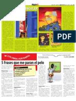 Cuéllar - Siglo 21 - No. 590 - agosto 25 al 31 de 2011