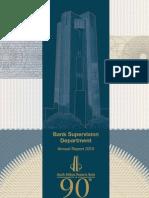 Annual Report 2010_SA