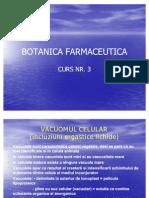 C3 botanik