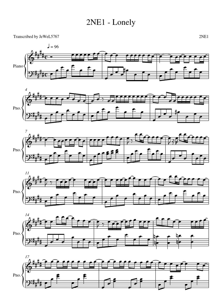 Let It Go Sheet Music Pdf Scribd - scribd read books ... - photo#6