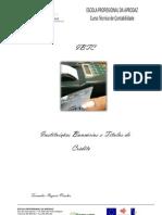 Compilação dos trabalhos de IBTC