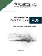 EM 10 Bielik New Concept-02