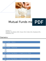 Global Mutual Fund Market - Final