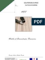 Compilação dos trabalhos de MDF