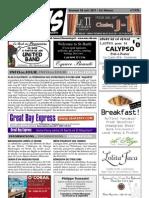 Newsfr St-Barths 26 aout 2011