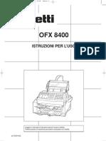 OFX 8400_i