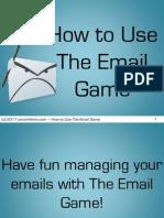 JomarHilario_Email Game Prez