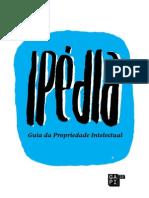 Manual IPEDIA