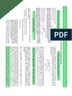 PAA2006 Dorn Methods Handout