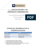 2da_Sesion_COMERCIALIZACION_Y_SU_PROPOSITO_CORPORATIVO