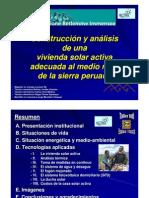 AB_CAP4_Casa_solar_Espinar