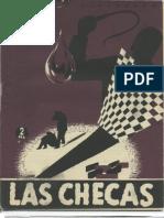 Las checas