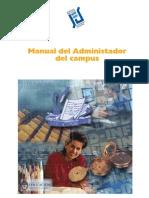 07 INFD_Administracion Campus