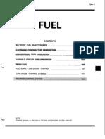 3s_fuel