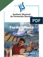 02 INFD_Facilitadores
