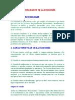 GENERALIDADES_DE_LA_ECONOMIA (1)
