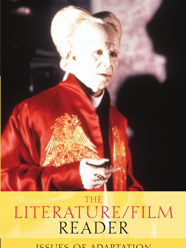 The literature film reader issues of adaptation fagin oliver twist fandeluxe Choice Image