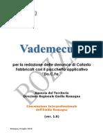 vademecumRE2010