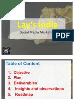 Shack Lays India Social Media Marketing 110620070020 Phpapp02