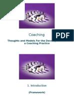 Coaching Toolkit