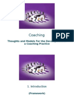 Coaching Toolkit