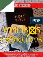 Vampiros Evangélicos