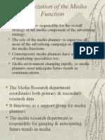 Media Planning 01