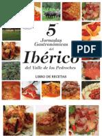 Recetario ibericos-11