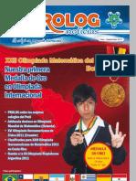 magazineprolognoticias