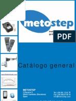 Katalog STEP ES 2010 Internet
