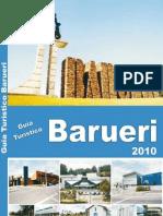 1-PORTUGUES-Barueri