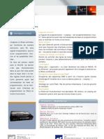 01-Doc Pilote FR