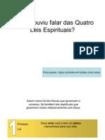 quatro-leis-110307230805-phpapp02